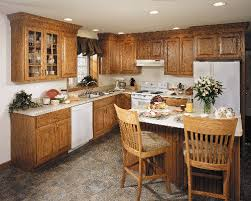 Oak Cabinets Kitchen Design 21 Creative Kitchen Cabinet Designs Kitchen Cupboard Designs