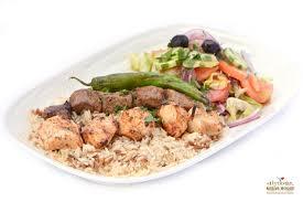 cuisine kebab istanbul kebab house best food and kebab nyc halal food nyc