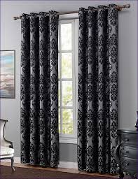 Noise Insulating Curtains Living Room Amazing Bed Bath And Beyond Noise Reducing Curtains