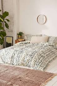 What Is A Sham For A Bed Best 25 Bedspreads Ideas On Pinterest Bedspread Boho Style