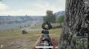 pubg 4x 4x scope is overrated music jinni