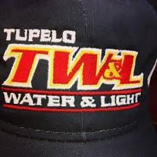 New Albany Light Gas And Water Tupelo Water U0026 Light Twldept Twitter