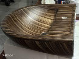 badezimmer restposten ausgezeichnet badmobel restposten ideen die besten hochschrank