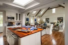 hgtv dream kitchen designs 12th and white hgtv dream home 2015