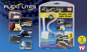 flexilight led light 31 off flexi light flexible led light stripe mydeal lk best
