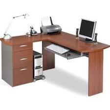 Computer Desk Sears Sauder U0027harbourview U0027 Corner Computer Desk Sears Sears Canada