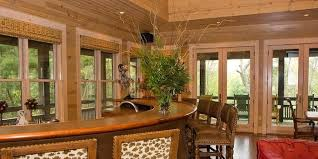 Home Interior Tiger Picture Splendor Mountain Weddings Get Prices For Wedding Venues In Ga