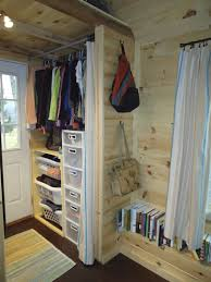 house storage collection side of house storage ideas photos beutiful home