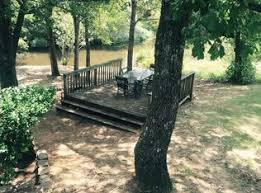 Horseshoe Bench 113 Horseshoe Lake Dr Saltillo Ms Zillow