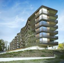 architektur lã beck 197 best architektur images on architecture