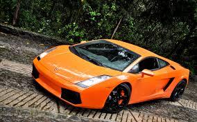 Lamborghini Gallardo Front - lamborghini gallardo front cars hd wallpapers