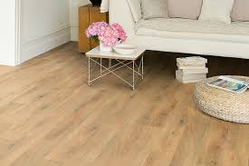 impressive prestige laminate flooring 10mm laminate flooring oak
