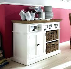 buffet hutch cabinet u2013 visualdrift me