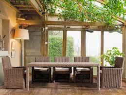 coronado rectangular dining table coronado patio wicker furniture by sunset west 2101 coronado patio