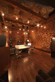 Home Recording Studio Design Blackbird Studios Interior Design Pinterest Blackbird