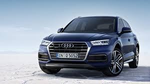 is there a audi q5 coming out audi q5 luxury crossover suv audi australia audi australia
