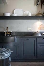 peinture cuisine gris peinture gris anthracite la peinture cuisine gris anthracite sur