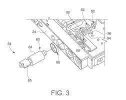 patent us20140090963 shutter locking mechanism for circuit