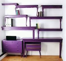 How To Make Wooden Shelving Units by Bookcases And Shelves Wall Shelving Unit Designs Made Of Stacked