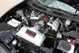 chevy camaro engine specs 1999 chevy camaro ss gm high tech performance magazine