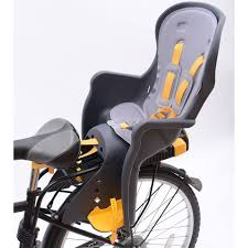 siège vélo pour bébé siege bebe pour velo le vélo en image