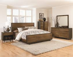 Wood Furniture Rate In India China Bed Price Alibaba In India Image Of Childrens Bedroom
