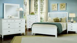 White Furniture Bedroom Blue Bedroom Furniture Set Modrox Com