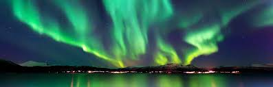 Pictures Of Northern Lights 1000x320px Custom Hd Northern Lights Image 10 1467337560