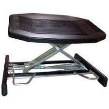 Under The Desk Foot Rest by Foot Rest Under Desk Foot Rest Manufacturer From Noida