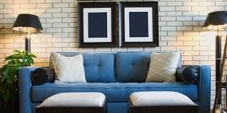2 Sofas In Living Room by Living Room Decorating Mistakes Interior Designer Advice
