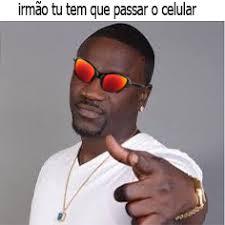 ã O Meme - i r m ã o meme by dima1 memedroid