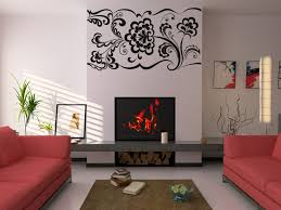 room wall sweet and beautiful wall décor for living room midcityeast
