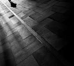 Download Black And White Floor by Free Images Light Black And White Street Floor Line Color