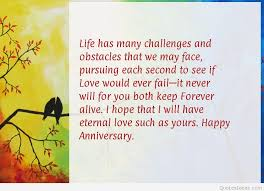 50th wedding anniversary greetings 50th wedding anniversary sayings