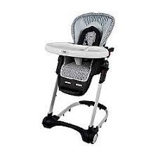 chaise haute safety comparaison de prix pour chaise haute safety 1st nosh room for