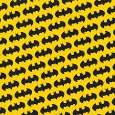 superman wrapping paper free batman background printable great pattern for party