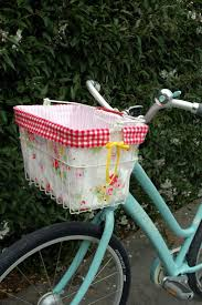 cute basket buddies wallpapers 25 unique bike baskets ideas on pinterest girls bike basket