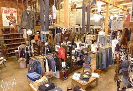 Vintage Mens Clothing Online The Best Places For Vintage Clothing In Los Angeles
