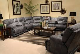 most comfortable sectional sofa in the world comfortable sectional sofa amazing most comfortable sectional