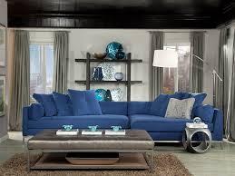 jonathan louis sofas jonathan louis cordoba sofa in the navy pinterest living