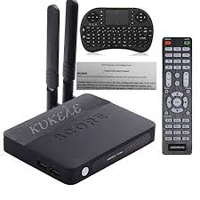 android tv box the 12 best android tv boxes of 2018 fabathome