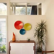 dunn edwards paints paint colors walls white fever dew345