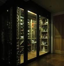 Wine Cellar Edmonton - home wine cellar solutionswine cellar solutions