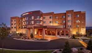 springhill suites lehi at thanksgiving point lehi ut united