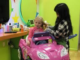 little stars hair salon 4 kids in sherman oaks