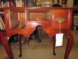 Woodworking Plans Projects Magazine Download by Make This Your First Lowboy 360 Woodworking