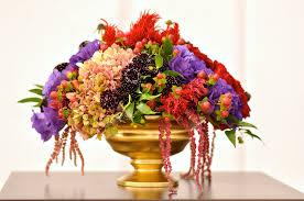 Flower Duet - debra prinzing post episode 246 perfect harmony with flower