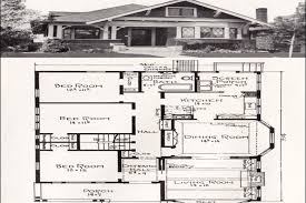 chicago bungalow floor plans chicago bungalow floor plans vintage bungalow floor plans vintage