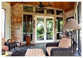 15 cheap enclosed patios designs ideas gorgeous closed patio ideas Enclosed Patio Designs