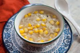 soup kitchen meal ideas sweet corn recipes by archana u0027s kitchen simple recipes u0026 cooking